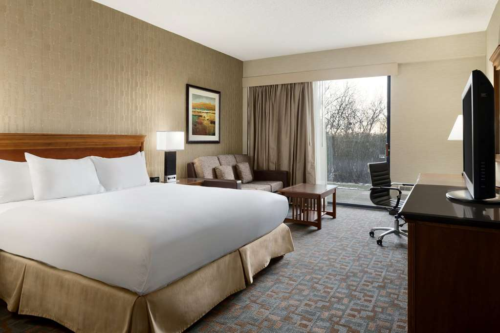 Garden state exhibit center and doubletree hotel in - Garden state exhibit center somerset nj ...